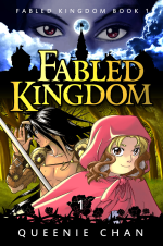Fabled Kingdom