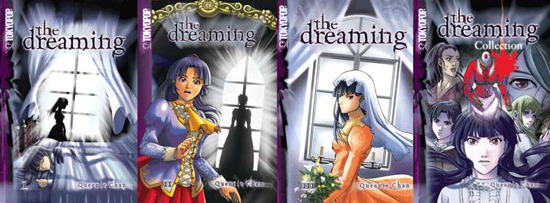 thedreaming-booksbanner