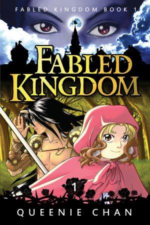fkv1-cover