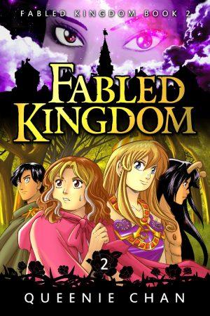 fkv2-cover
