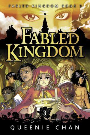 fkv3-cover