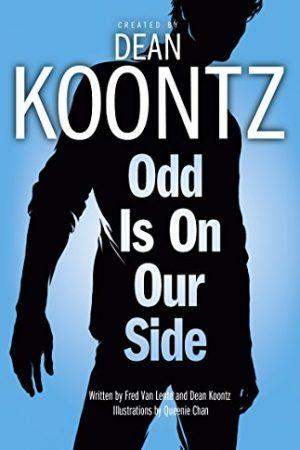 oddthomas2-cover