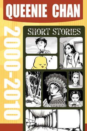 qc-2000-2010