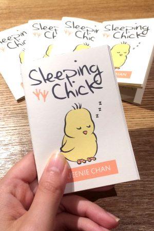 mc-sleepingchick-cover